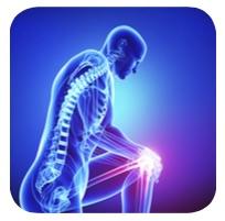Osgood-Schlatter Disease | Sports Injuries
